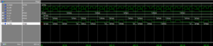 VHDL Example : Small ALU
